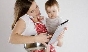 5 Tips for Busy Moms to Get Lean and Hot....https://t.co/zeYApA57XV #askBarrette @AndreBarrette1 #health https://t.co/TB4PmJTQnK
