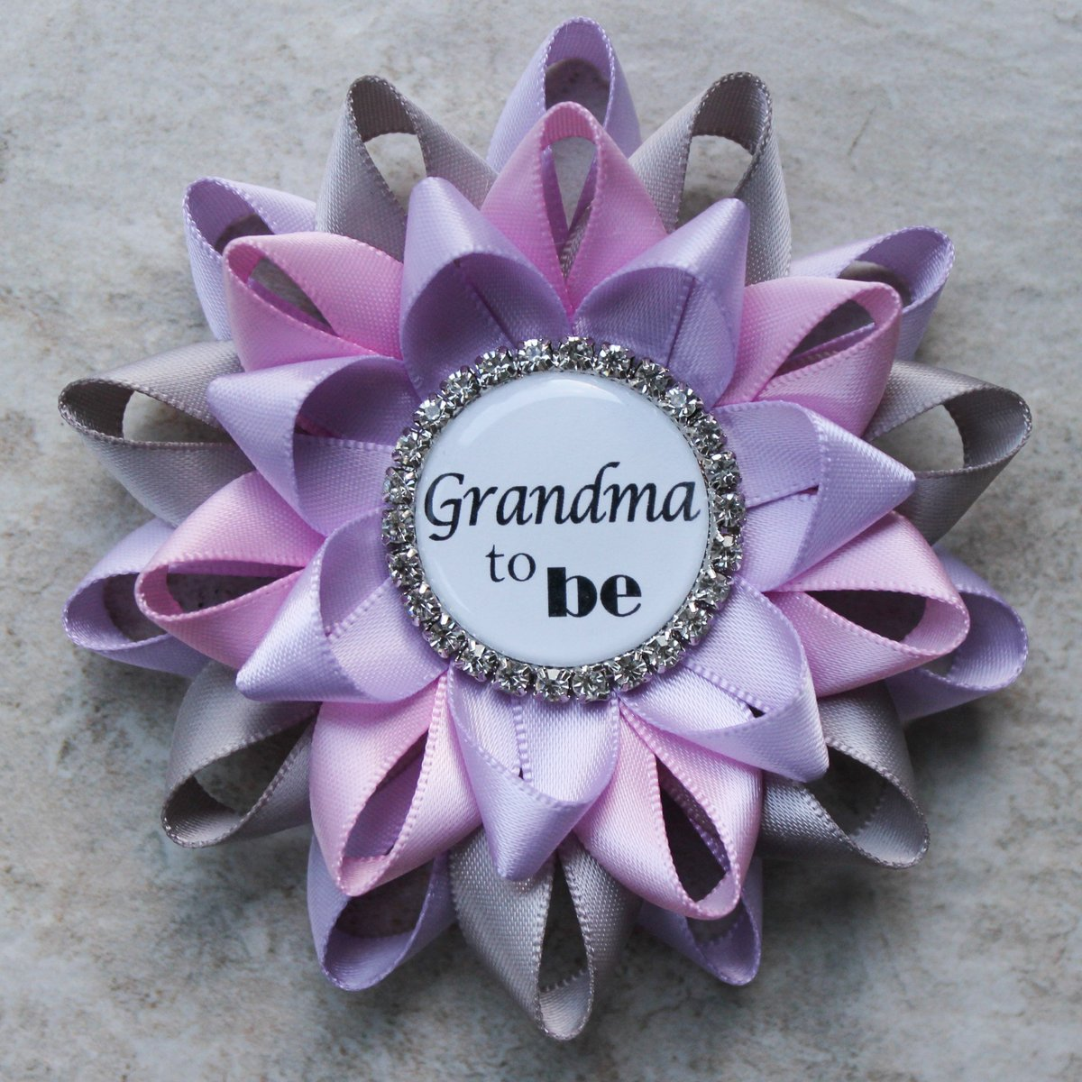 Lavender Baby Shower Decorations, Lavender and Gray Baby Shower Pins, Lavender, Pink, Baby Girl Shower Pins, Orchid, Gray, Bubblegum https://t.co/xcvk5vr05O #etsy #gifts #shopsmall #smallbiz #shopping #style #etsyshop #ecommerce https://t.co/ipqEpd5IW9