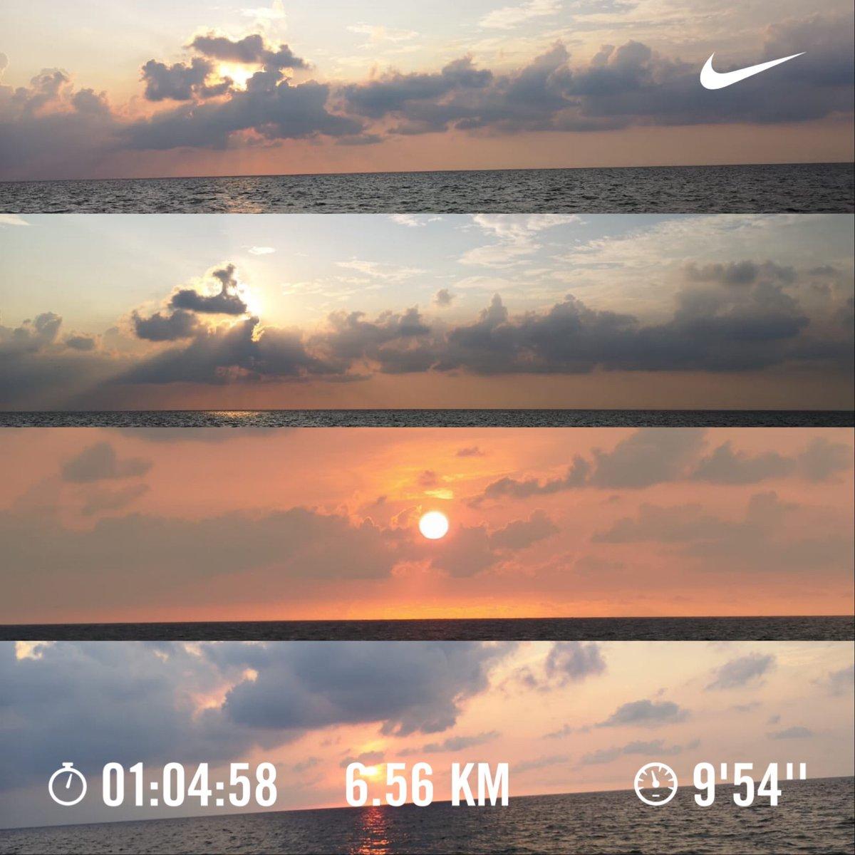 Oh yeah!! @yoelegicorrer1 #YoElegiCorrer #RunningMan #runnersofinstagram #runners  #FelizSabado #FelizSabadoATodos #SabadoDeGanarSeguidores #SaturdayVibes #SaturdayNight #JustDoIt https://t.co/ESpTU5UlmN