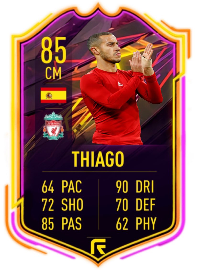 Okay this is the first night... I can't wait for #FIFA21 ... building a starter team... squad battle rewards during #EAAccess 🙏🏻 ... finding that cheap OP gem 💎 of a player... trading like a madman ( Brazilian 🇧🇷 Silvers ) ... #Liverpool player ratings 🤩... patiently waiting https://t.co/DqKhTkVgSZ