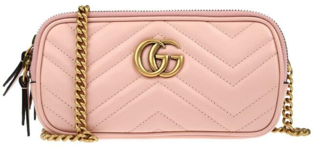 >>>Win a Gucci Marmont Chain Shoulder Bag ($1,290 USD) ---- Open Worldwide! 🌎  #fashion #free #win #sweepstakes #giveaway #contest #Hermes #Gucci #LV #DG #Burberry #Givenchy #Prada #YSL #JimmyChoo #womensfashion #handbag  Enter here >> https://t.co/x11SV9v3ag https://t.co/RLy5IOAZmD
