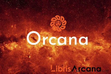 Retweet and Follow to be entered in our monthly #dice #giveaway.  https://t.co/YfbZvS0V0S   Orcana - LibrisArcana Exclusive https://t.co/Qong3qCh10