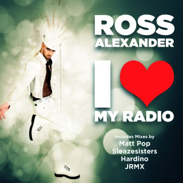 "#NowPlaying #Live in my #DJSet for #WDP436 #NewYork 🎶 #RossAlexander @MattPopOfficial ""I Love My Radio"" 🎶 TUNE IN NOW❗☞ https://t.co/QUcDKfdx7i & https://t.co/leT7p0ncNe ☜ https://t.co/01X70IyqMZ"