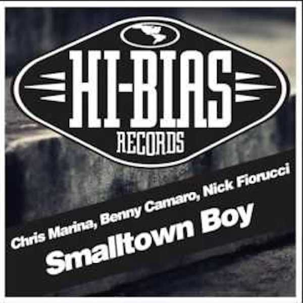 "#NowPlaying #Live in my #DJSet for #WDP436 #NewYork 🎶 @nickfiorucci #ChrisMarina #BennyCamaro ""Smalltown Boy"" 🎶 TUNE IN NOW❗☞ https://t.co/QUcDKfdx7i & https://t.co/leT7p0ncNe ☜ https://t.co/jJVcxpVbvR"