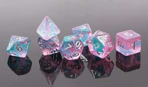 @gummmyfrogs thanks for the follow.   The code 'FreeDice' will get you a free or massively discounted set of #dice when you sign up for any of our premium subscriptions.   https://t.co/FYMmPflEAB  RTs always appreciated. https://t.co/59LQ1b9jdQ