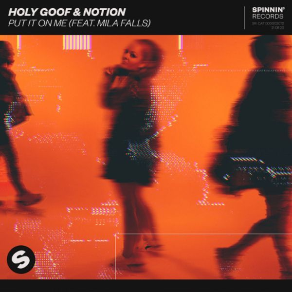 "#NowPlaying #Live in my #DJSet for #WDP436 #NewYork 🎶 @HOLYGOOF_UK @NotionDJ @MILAFALLS ""Put It On Me"" 🎶 TUNE IN NOW❗☞ https://t.co/QUcDKfdx7i & https://t.co/leT7p0ncNe ☜ https://t.co/vb0X7Q1GGk"