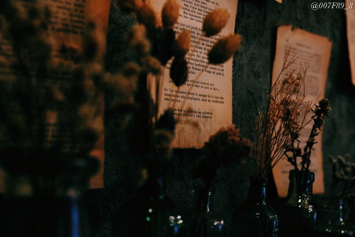 https://t.co/toBvAXpqSN #pentax #pentaxk70 #写真好きな人と繋がりたい #ファインダー越しの私の世界 #キリトリセカイ #カメラ女子 https://t.co/ywIQCryHtJ