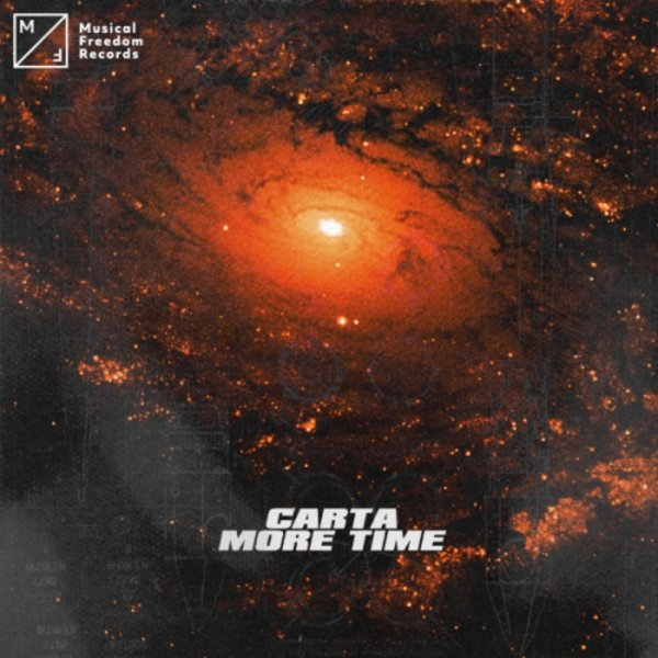 "#NowPlaying #Live in my #DJSet for #WDP436 #NewYork 🎶 @cartaofficial ""More Time"" 🎶 TUNE IN NOW❗☞ https://t.co/QUcDKfdx7i & https://t.co/leT7p0ncNe ☜ https://t.co/VWkMYeAJHh"