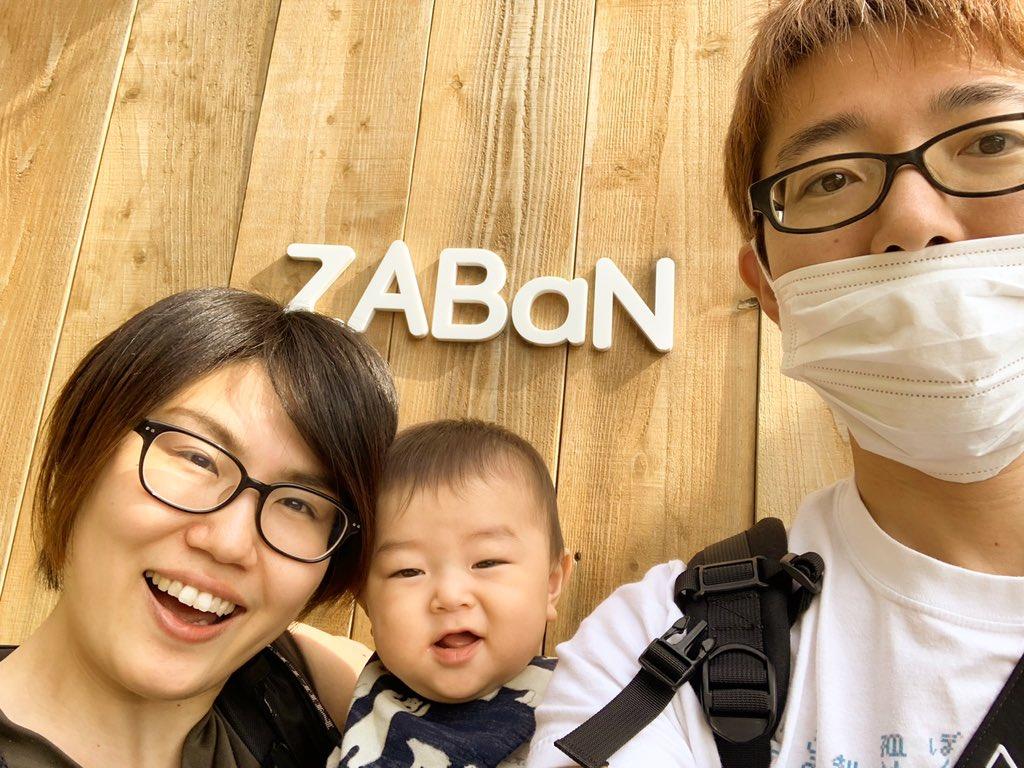 ZABaN志賀島に宿泊してきました🌊学生時代にインターンで出会った友だちが、夫婦で起業して立ち上げたホテル。今月いっぱいでクローズしてしまうとのことで、行くしかない!って事で行ってきた🐟博多港からフェリーで30分。自然豊かで人も優しくて、とてもよかった☺️✨