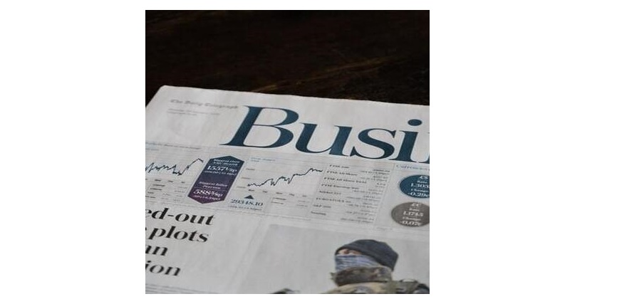 News! #Money: Investing in Gold for a Huge Return on Investment in 2021 ➡️ https://t.co/dTYkwdZ6rx  #business #goldbars #goldcoin #goldbullion #bullion #goldbar #investment #goldcoins #invest #preciousmetals #investments #buygold #trending #return #np #retweet #news @kenrp713 https://t.co/kgwiXSN6Sp