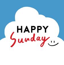 #SundayVibes Be yourself, play your own game, it is the only way to ultimately win.  #Sunday #SundayMotivation #HemEnterprise #API #Intermediates  #Pharmaceuticals #DiclofenacSodium #Pharmaindustry #Bhavnagar #StaySafeStayHealthy #DiclofenacPotassium #SundayFunday #SundayThoughts https://t.co/d5YGwKSiLV