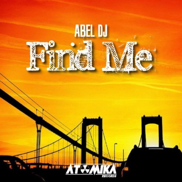 "#NowPlaying #Live in my #DJSet for #WDP436 #NewYork 🎶 #AbelDJ ""Find Me"" 🎶 TUNE IN NOW❗☞ https://t.co/QUcDKfdx7i & https://t.co/leT7p0ncNe ☜ https://t.co/HHMVOf3Px9"