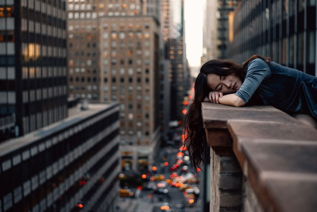 Please RT - Teachers, how do you #rest?  The Importance of Rest in today's busy world | The Awakening https://t.co/8EJ2JF7PFv https://t.co/yiKIMknl4L