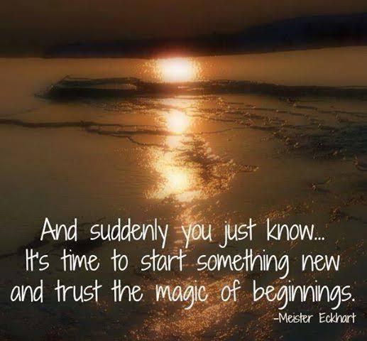 #sunday #sundayfunday #SundayThoughts #OurPlanetChallenge #myself #success https://t.co/BOArdHPJiT