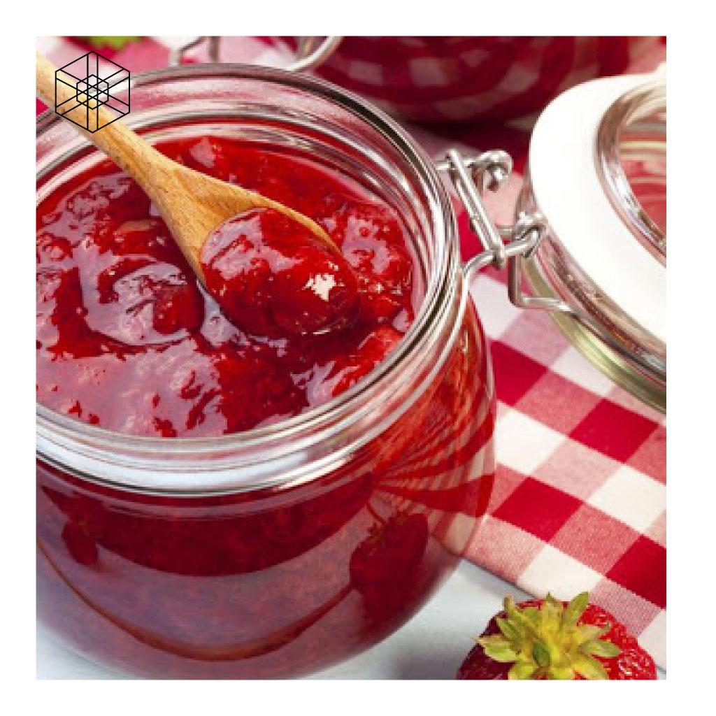El amor a lo fresa😍💅  Ven a probar   #instagood #sweet #delish #eating #foodpic #foodpics #fresh #love #tasty #dinner #foods #hot #lunch #tagsforlikes #lomasdechapultepec #mermelada https://t.co/qoUJ42LjJy