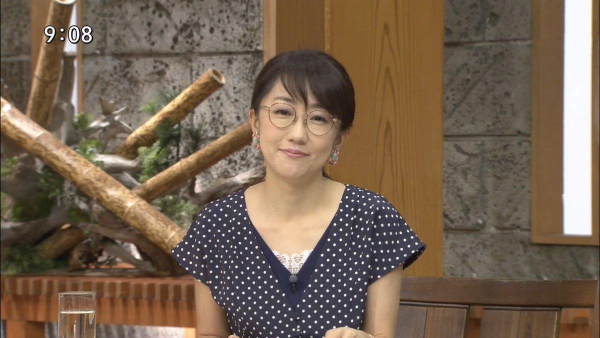 唐橋ユミのメガネなし画像がかわいい!タバコの喫煙や鼻毛はデマ?