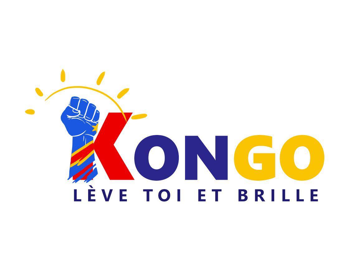 Faire la Politique autrement c'est notre révélation, une responsabilité, #peupleKongolais_, temps où les héritiers de la nation doivent se lever pour bâtir un Congo #Fort,  #uni,  #mur,  #stable  Je dit non et non Au tribalisme, Le Kongo restera un et indivisible #KLB# https://t.co/RV19btIyyO