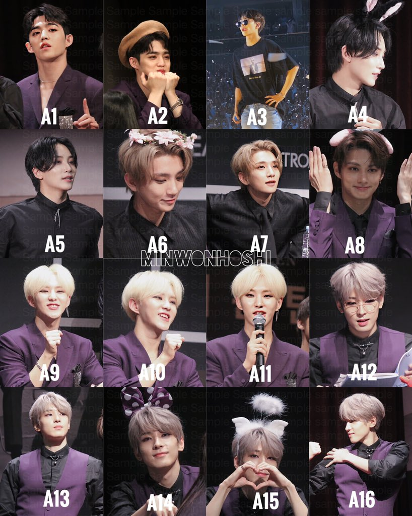 HELP RT  A4 BOARDS Set Pre Order  Inclusions:  -1 A4 Board -1 Photocard Set (13 cards) -1 Random Photo Strip  Price: 350 php  Deadline of Payment: Oct 1 ETA: Oct 9  **The boards are only sold as a set (board, pcs, photo strip)  DM ME!  *please check the tweets below for more info https://t.co/CQf2V4124y