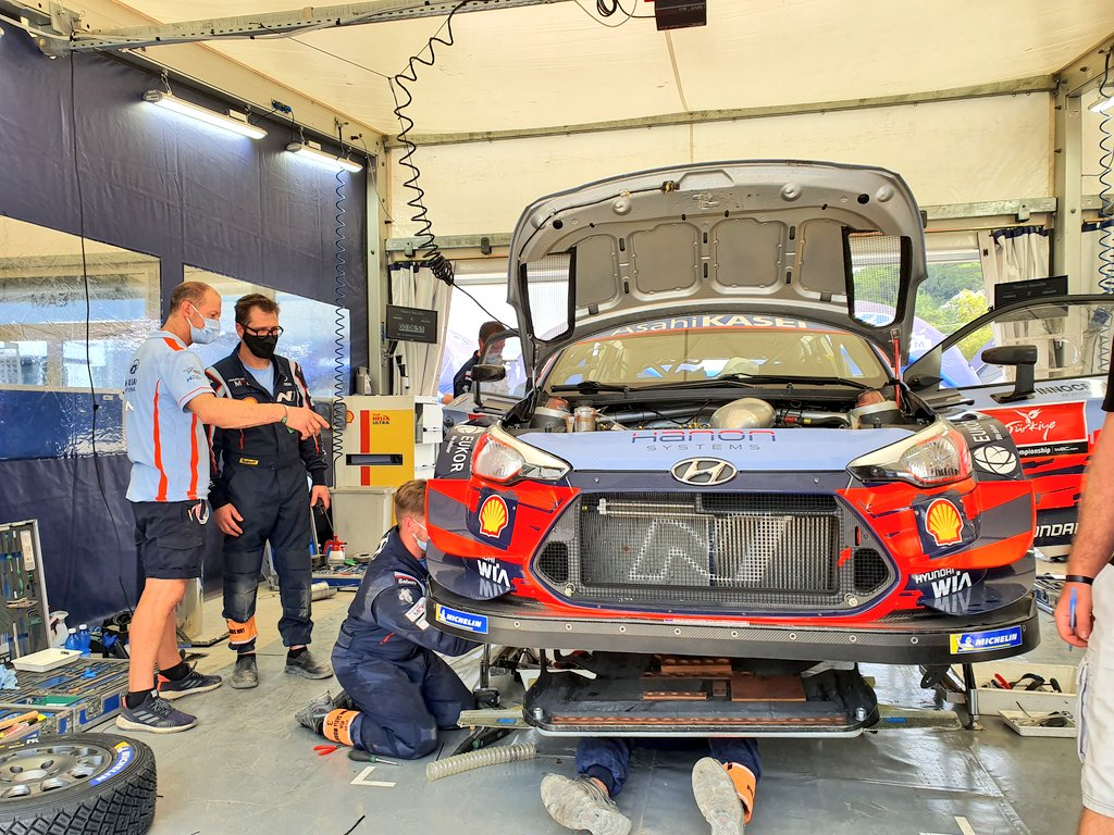 WRC: Marmaris Rally Turkey [18-20 Septiembre] - Página 5 EiV7Q2IXsAAWdAr?format=jpg&name=medium