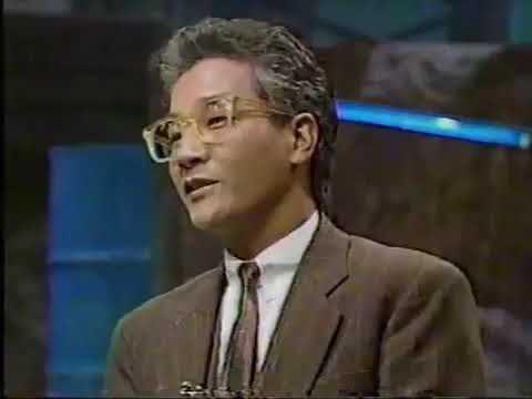 Voicyで、上岡龍太郎さんについて語りました。昔、上岡龍太郎さんが「寄席からテレビへの時代変化」を論理的に語っていました。この話は、テレビからYouTubeへとメディアが変わっていく現在にも参考になる理論で、めちゃくちゃ面白いです。Voicyで語ってみたので聴いてね!