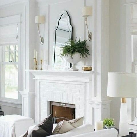Brigitte Arched Wall Mirror✨ is fusion of #style and function perfectly blends with any wall arrangement in any #homedecor interiors  Buy Now: https://t.co/oQofDrHx3S  👉 Visit https://t.co/mQ5UKhlzE2 ☑  #mirrorcitysydney #sydney #mirrors #australia #mirrorideas #decor #mirror https://t.co/ZehiCh5oeU