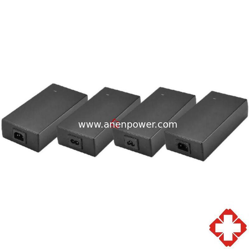 EN/IEC/UL 60601 Grade 310 Watts Max 12V 18V 19V Medical Desktop Transformers 28V 32V 42V 56V Switching Mode Power Supply.  https://t.co/cdhgT9Qd4C  #manufacturing #medical #mfg #medicalequipment #medicalindustry #medicaldevices #greentech #design  #chargers #publichealth https://t.co/4c4wD33cUx