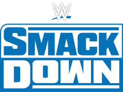 watching @WWE #SmackDown presented by @Progressive from 09/18/2020 recorded at the #WWEThunderDome at the @AmwayCenter on @FOXTV on @hulu on my @Acer tablet! #WWE @WWEonFOX 🤼♂️🤼♀️ https://t.co/Ew3dza9U7l