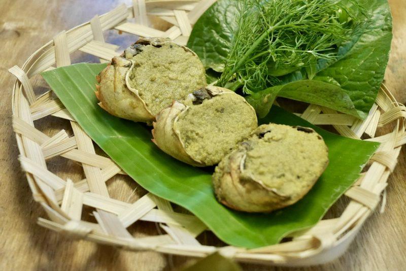 test ツイッターメディア - タイ料理ブログ更新しました!【チェンマイでもなかなか食べら`れない料理をバンコクで求めて…。北タイのカニ料理『オーンプー』を食す】 https://t.co/qNhz5OqTmq ←リンク よかったら見てね! #タイ料理 #タイ飯 https://t.co/njH7vi5Zle