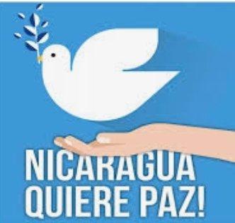 Estimado @indio_nica, #Nicaragua continúa su #reactivacion #economica, controlando #efectivamente, a través del #MINSA y la #ciudadanía,  el Covid 19, en #Paz y #Seguridad por el #Bienestar de todo los #Nicaragüenses, a pesar de #sanciones #USA #ilegales e #inmorales y #Fakenews. https://t.co/QGyn9t6Cl9