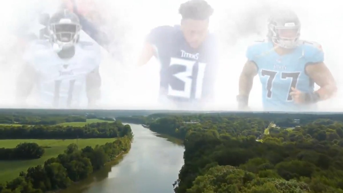 @Titans's photo on #Titans