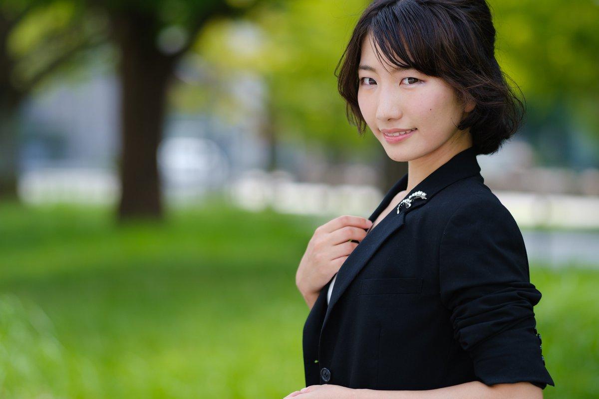 丸の内英会話講師⑨2020.09.05 KIRARI Photo SessionLocation: MarunouchiModel: Kayo Harusaki (@kayo911harusaki )System: FUJIFILM X-T3, XF90mmF2