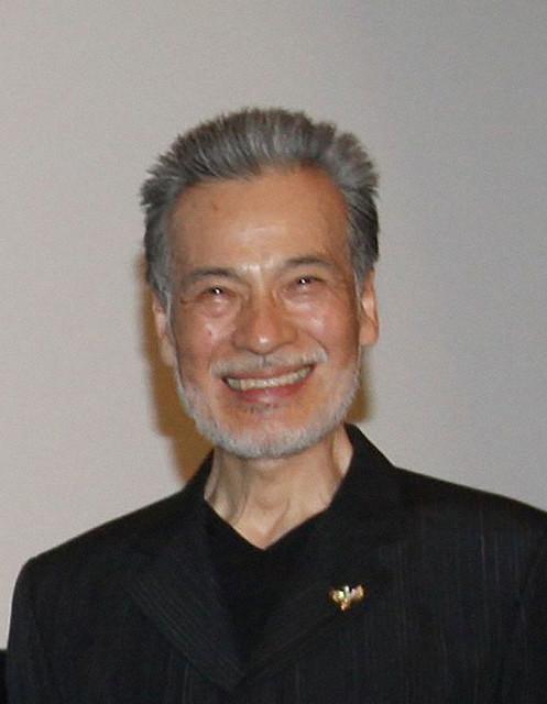 【訃報】俳優・藤木孝さん死去 80歳俳優の藤木孝さんが亡くなったことが分かった。舞台に立つ一方、悪役から刑事までこなす俳優として映画、テレビドラマなど多くの作品に出演した。