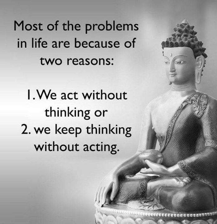 """"""" We have problem because we miss the basic fundamentals of life as we are not conscious of it & hence we can't do it """" Lolz . #awareness #mindfulness #healing #energies #meditation #consciousness #growth #happiness #life #lifelessons #lifecoach #knowing #mindset #knowself #truth https://t.co/8EDj80lkqA"""