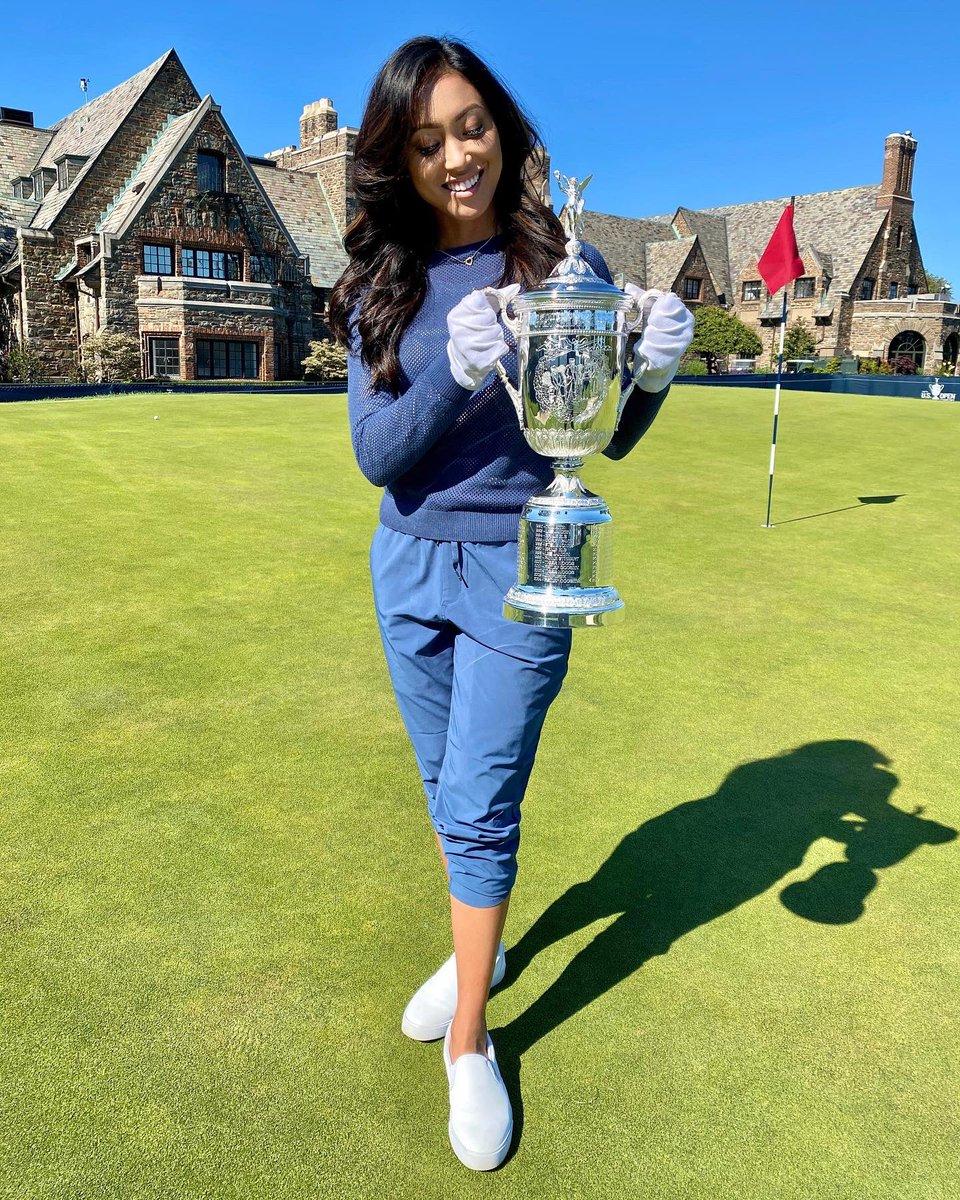 2021 Us Open Golf Qualifying - YEARMON