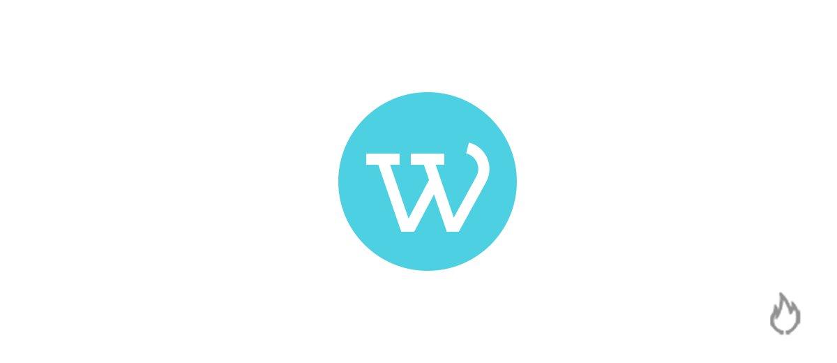 Categorías y etiquetas en WordPress https://t.co/gQmR8XsieD #seo https://t.co/HPJJnYWmtJ