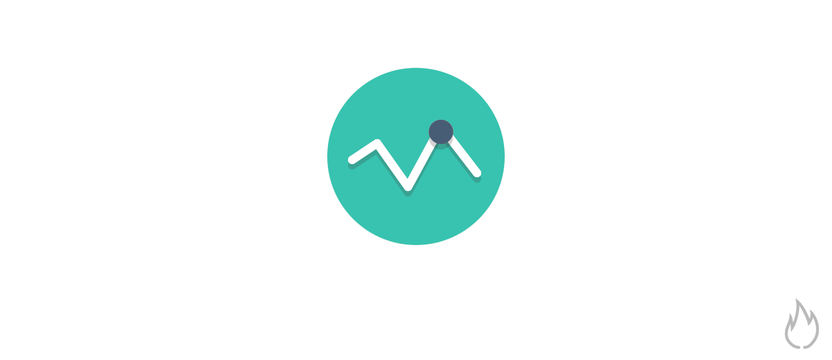 Cómo perdí un 42% de mi tráfico (y cómo lo solucioné) https://t.co/VrKr4A0KGl #seo https://t.co/KiQs8gIp9J