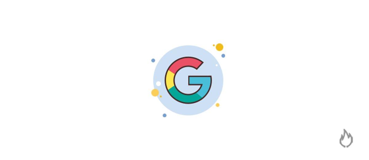 Qué es el efecto Freshness de Google y cómo puede mejorar tu #SEO https://t.co/eJAZHzyZWR https://t.co/9RJlewudse
