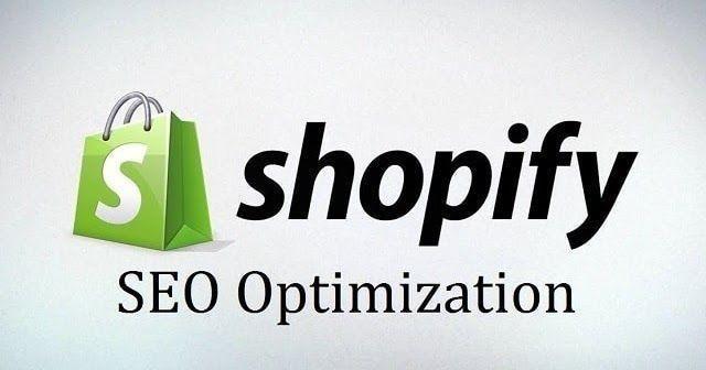 How To Optimize Shopify For SEO https://t.co/nA0XHBEN3r  #smallbusiness #entrepreneur #startup #smm #contentmarketing #webdesign #socialmediamarketing #wordpress #seo #googlesearch #googleseo #branding #b2b #twittermarketing #facebookmarketing #instagrammarketing https://t.co/reTDyUB5Wu