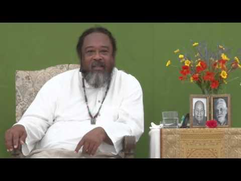MOOJI VIDEO: FROM COMMUNICATION TO COMMUNION - https://t.co/SbL7i3I9Ps#inspiration  #yoga  #wisdom  #mindfulness  #meditation  #inspirational #happiness  #spiritual  #Spirituality  #Advaita #DeepakChopra  #EckhartTolle  #AlanWatts #Mooji  #Vedanta  #RupertSpira https://t.co/BYaYdIuJAE