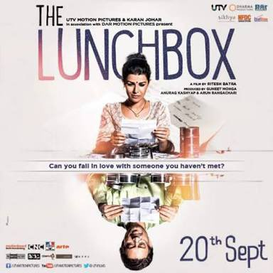 7 years ago in India,from 'that Cadbury girl' overnight, my identity became that girl in that Irrfan movie..one of life's greatest honours as his ardent fan, admirer and an actor. Forever blessed to have shared this gift of a journey...♥️♾ #7YearsOfTheLunchbox #IrrfanForever https://t.co/ObLG1fdFjW