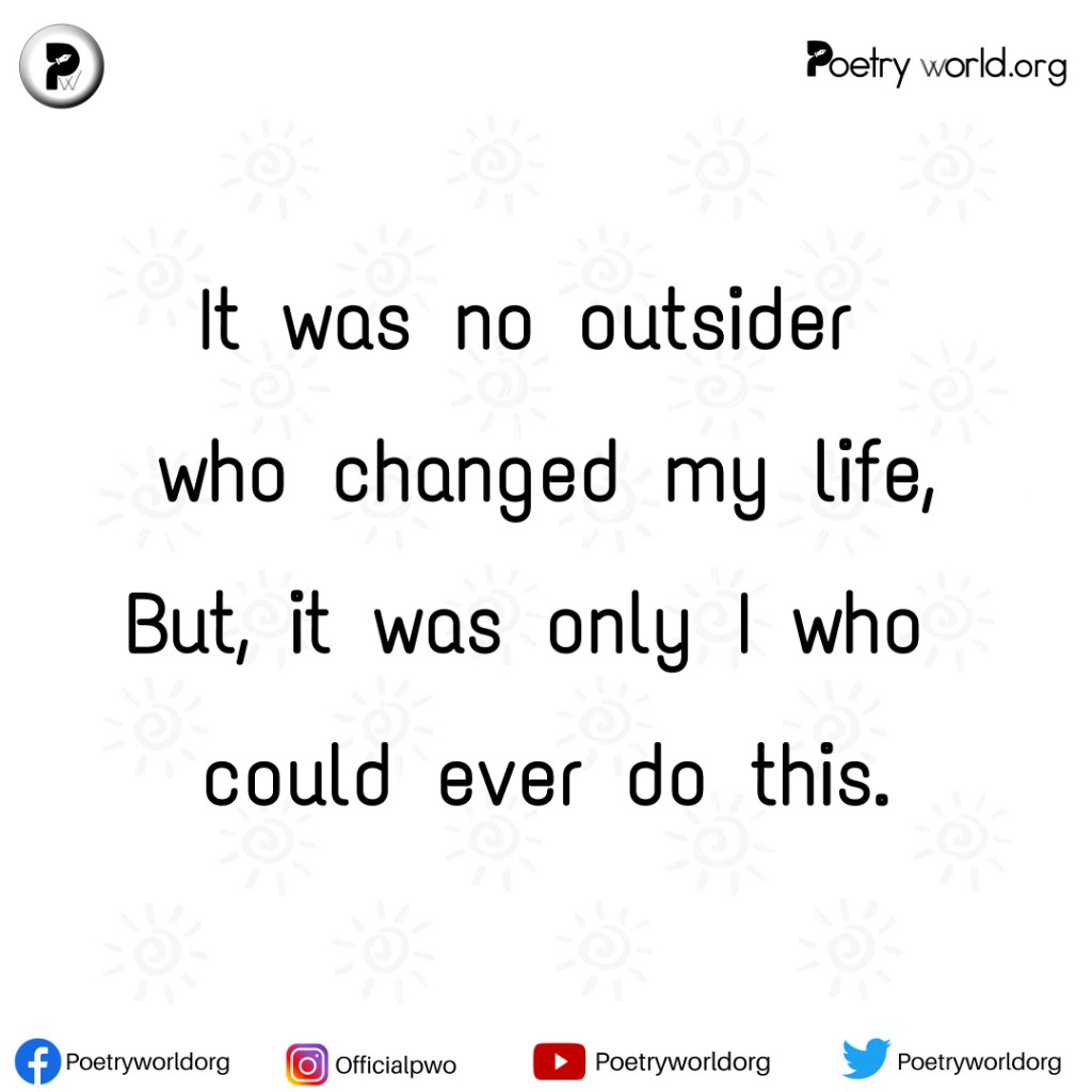 Tag us PWO features @love_and_sarwar Follow @poetryworldorg for more  #loveyourself #lovepoems #dusk #dusktilldawn #nightquotes #hope #hopeful #hopequotes #hopelessromantic #hopeless #hopeworld #hoping #lovewriting  #officialpwo #poetrylovers #yq #englishpoetry #englishpoe https://t.co/RiTTcyaWNO