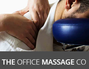 Local Office Massage Service Improving Company Well-being. A simple, no fuss corporate massage service! Covering #Leicestershire, #Nottinghamshire, #Peterborough #Oakham #Stamford #Grantham To learn more --> https://t.co/PhAE2UHrmc #wellbeingintheworkplace #wellbeing https://t.co/FpL8noXYG9