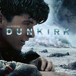 Image for the Tweet beginning: Dunkirk blu ray -