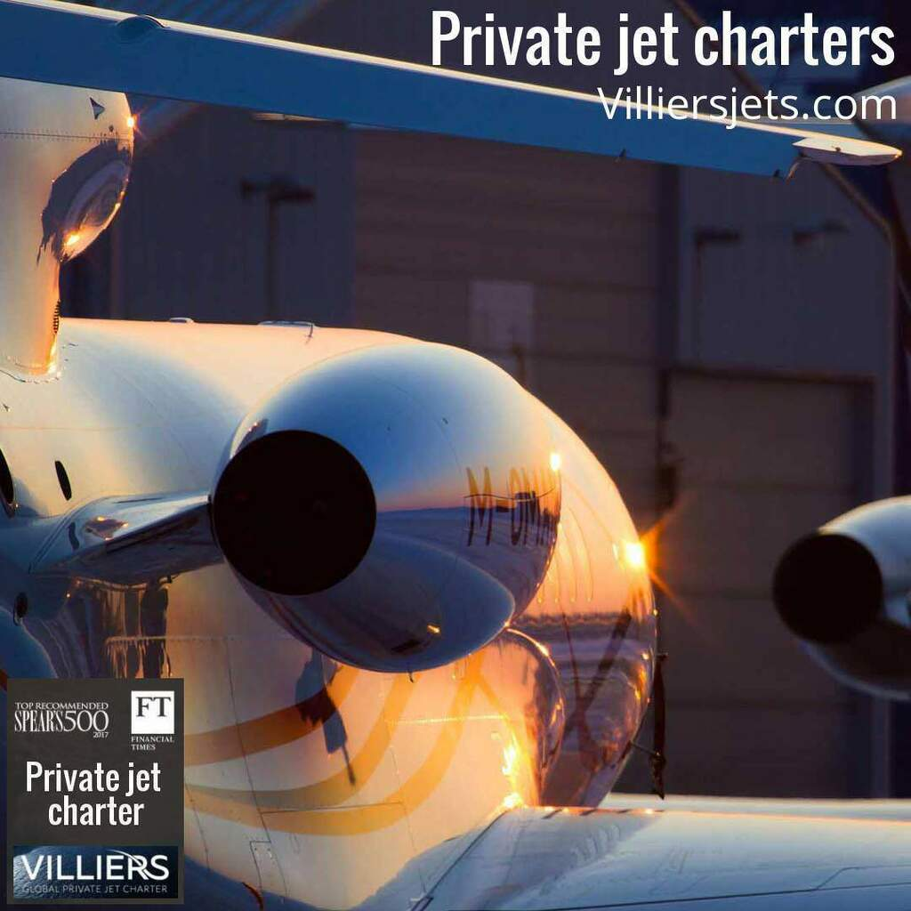 https://t.co/PZl9vb6eb9 ----- VillierJets ---- #trusted #worldwide #jet #plane #charter located #chambery | #chicago | #cologne | #copenhagen | #doha | #dubai | #frankfurt | #geneva | #hongkong | #houston | #ibiza | #istanbul | #jeddah | #jersey https://t.co/2v4y0YWJAl