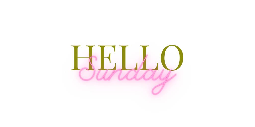S U N D A Y  Make memories & treasure the weekend feels 🌿🌸 Wishing all our customers a lovely day 💚  #hellosunday #sunday #sundayfunday #sundaychills #weekendvibes #makememories #havealovelyday #florist #meregreen #fouroaks #suttoncoldfield https://t.co/A3R95x4wJW