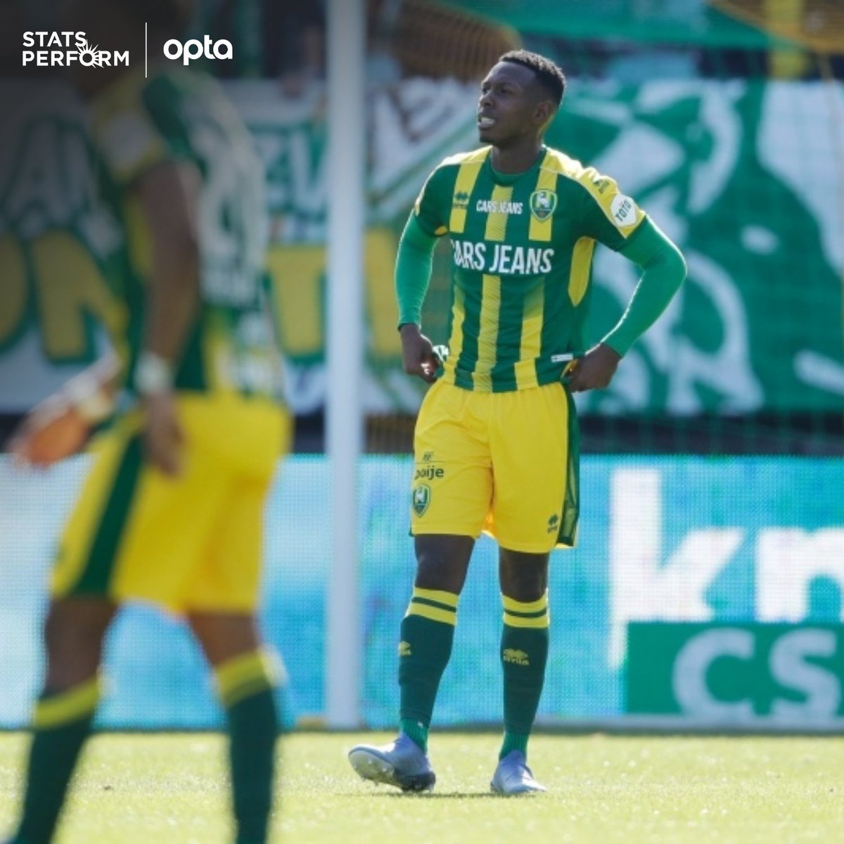 Optajohan On Twitter 4 Ado Den Haag Have Failed To Score In Four Consecutive Eredivisie Home Games For The First Time Since 1982 Grounded Https T Co Qmnbsk2gsu