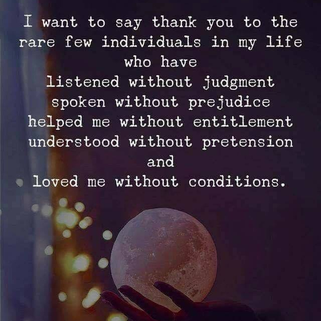 #choosekindness #positivevibes #kindness #kindnessmatters #kindnesscounts #spreadkindness #bekind #bekindalways #positivity #bemindful #dailyaffirmations #kindnessiseverything #kindnessisfree #kindnessismagic #kindnessrocks #mindbodysoul #positiveaffirmations #positiveselftalk https://t.co/Fn0TbqPYao