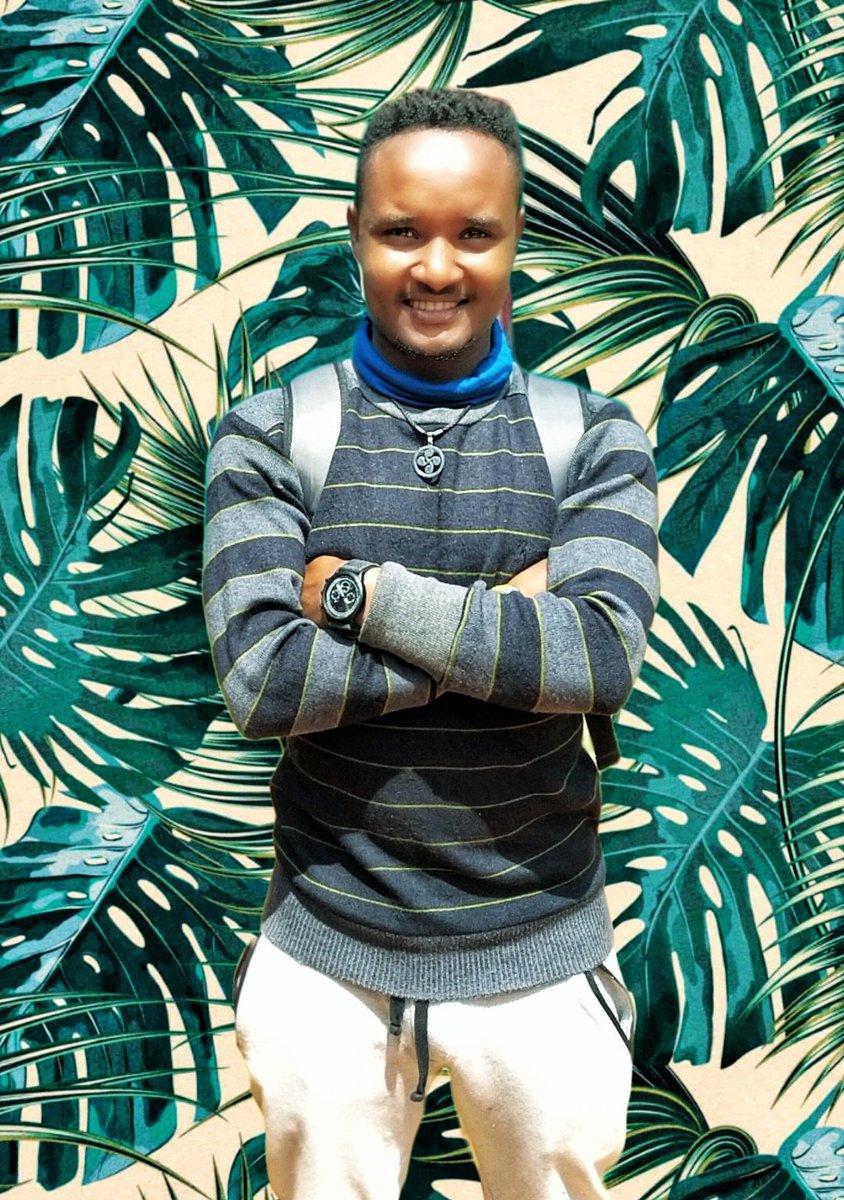 https://t.co/FtUvaTRt9G  #Ethiopia #OmoValley #omoriver #mamaruethiopiantours #mamarulocalguide #omovalleytribes #omovalleytour #omovalleylocalguide #africa #travel #travelblogger #travelafrica #travelethiopia #seeafrica #visitafrica #love #photography #photographytour https://t.co/tT3cLSbfeP