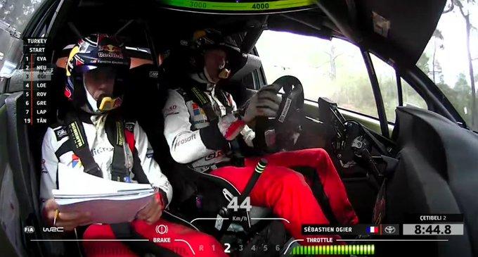 WRC: Marmaris Rally Turkey [18-20 Septiembre] - Página 5 EiWJGn6WkAAlp8D?format=jpg&name=small