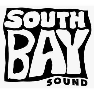 #SBS #SouthBaySound #NewProfilePic